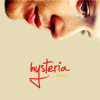 hysteria: (supernatural ∞ fake it)