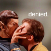 autumn_dragon: (Denied Spock and Kirk TOS)