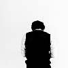 singcuckoo: (sulking)