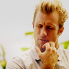 highlander_ii: Danno Williams sctaching his chin ([Danno] chin scratch)