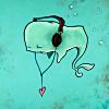 despelucada: (whale)