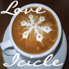 icicle33: (coffee)