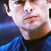 delilah_den: (Leonard McCoy)