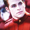 delilah_den: (James T. Kirk)