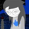 echidna: (❀ worry it away)
