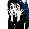echidna: (❀ no waaaaay)