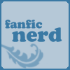 brokentoy: (fanfic nerd)