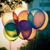 brokentoy: (balloons)