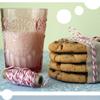 mochasprinkles: (Milk and Cookies)