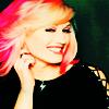mintybreeze: (Musician: Gwen Stefani)