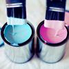 mintybreeze: (Stock: Paint)
