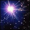 demiurgic: ([misc] the stars look familiar)