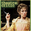 zvi: Judith Light as Hedda Gabler: Theatre Critic (theatre critic)