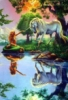 ext_285764: fantasy-reality (Default)
