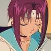 fuuko: (Sigh)