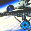 fanarts_series: (enterprise)