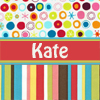 mugglechump: (Kate Circles & Stripes)