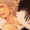 awe_sama: (default)