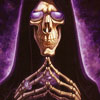 reaperman: (Done)