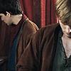ext_42328: Arthur and Merlin (BBC Merlin)