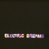 esque: (electric dreams)