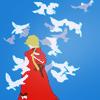 al_truism: (Take to Wing)