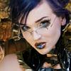 nocturnalsims: SilverGrey 'Encounter' (Encounter)