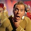 anatratrope: TOS Kirk being choked (choking kirk)