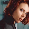 musesfool: ScarJo as Natasha Romanoff (the heights that I have longed for)