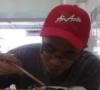 chrisleow: (me-eating)