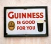 celtic_carver: (Beer)