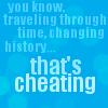 starandrea: (cheating by rslfan1992)