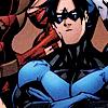 batmanschmatman: (We are not impressed.)