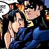 batmanschmatman: (I'll be as rude as I want.)