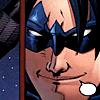 batmanschmatman: (Nice try.)