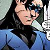 batmanschmatman: (All the crippling self worth issues.)