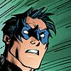batmanschmatman: (Wait don't - !)