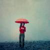 x2xbandgeekx2x: (alone w/an umbrella)