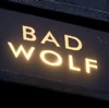 starandrea: (bad wolf)