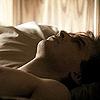 dominateartimus: (Bored insomniac)