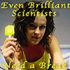 starandrea: (brilliant scientists by purplestripe66)