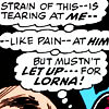 cryhavok: ([& lorna] FOR LORNA!)