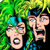 cryhavok: ([& lorna] SHOCK HORROR)