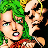 cryhavok: ([& lorna] you can't convince me)