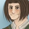 safetylantern: (true smile    it's all okay)
