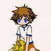 sorabug: (☆ [ i'm a little busy ])