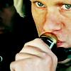 alchemy: Alexander Skarsgård in Generation Kill ([gk] Belief is a beautiful armor.)