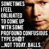 alchemy: Donnie Wahlberg in Band of Brothers ([bob] HOLLA!!!!)