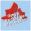 gxmod: (Grey's Anatomy Hiatus Fic Exchange Mod)