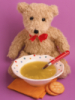 flaviomatani: (soupbear)